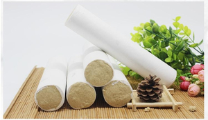 Moxa stick for sale- CGhealthfood.jpg