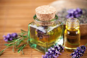lavender essential oil - CGhealthfood.jpg